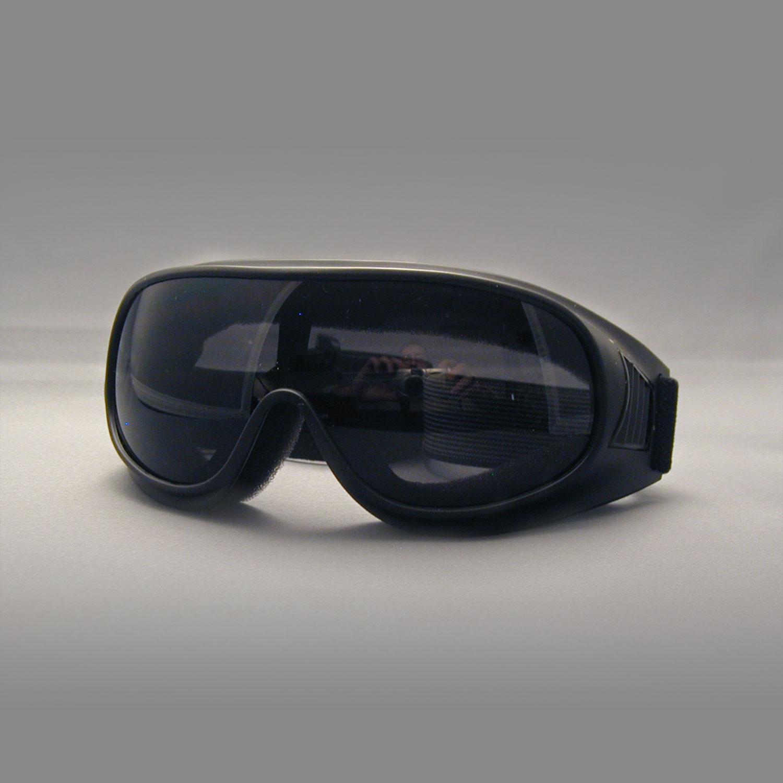 flying pig rx goggles g 124 flying pig eyewear