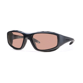 340c30f5fe4  100.00. The Free Spirit™ motorcycle sunglasses ...